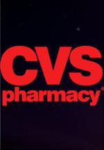 CVS 2