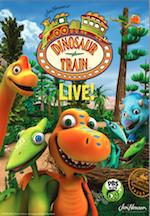 Dinosaur_Train_150x216