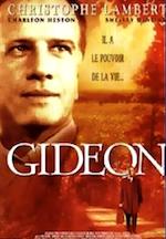 Gideon 2