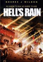 Hell's Rain
