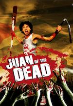 Juan of the Dead 2