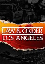 L&O_LA
