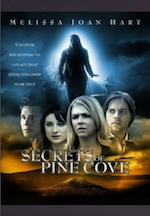 Secrets of the Pine Cove