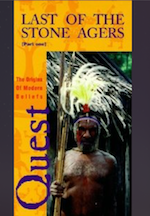 Stone Agers
