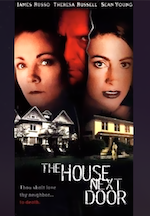 The House 2