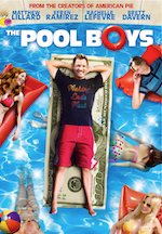 The Pool Boys 4
