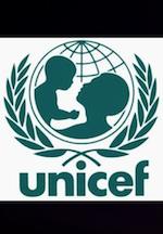 Unicef 2