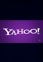 Yahoo 2
